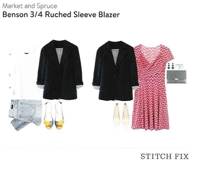 Stitch Fix 4
