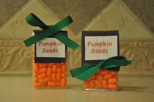 Pumpkin-Seeds-1